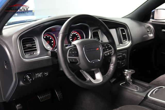 2015 Dodge Charger RT Scat Pack Merrillville, Indiana 10