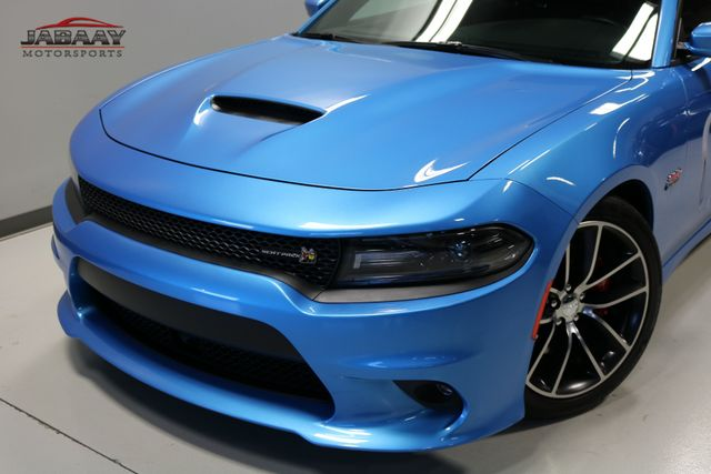 2015 Dodge Charger RT Scat Pack Merrillville, Indiana 34