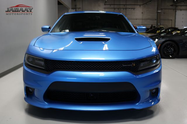 2015 Dodge Charger RT Scat Pack Merrillville, Indiana 7