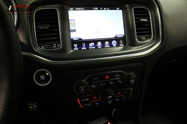 2015 Dodge Charger RT Scat Pack Merrillville, Indiana 20