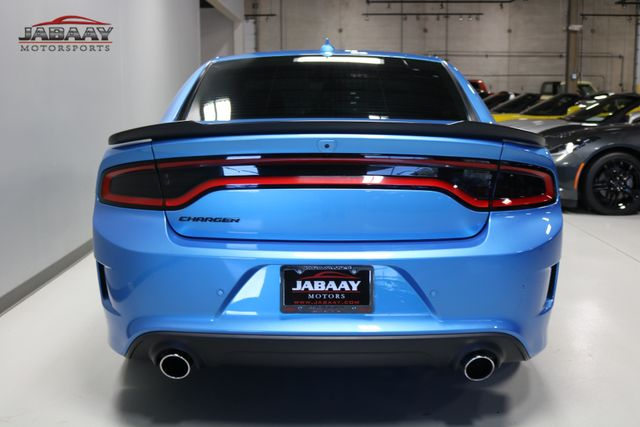 2015 Dodge Charger RT Scat Pack Merrillville, Indiana 3