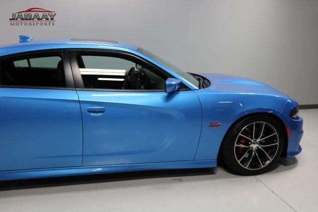 2015 Dodge Charger RT Scat Pack Merrillville, Indiana 43