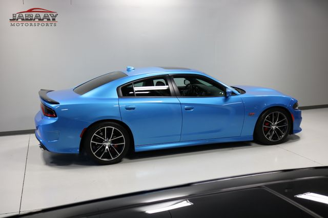 2015 Dodge Charger RT Scat Pack Merrillville, Indiana 45