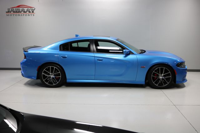 2015 Dodge Charger RT Scat Pack Merrillville, Indiana 46