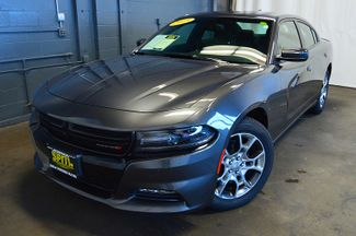 2015 Dodge Charger SXT in Merrillville, IN 46410