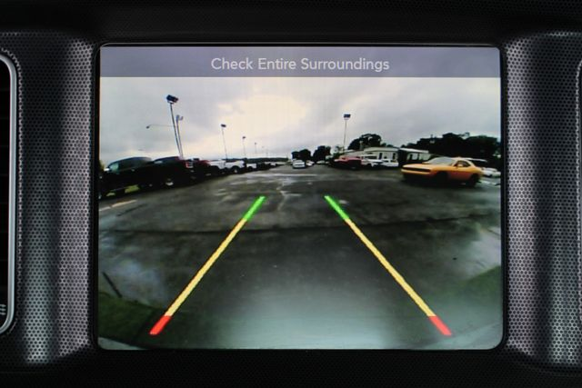 2015 Dodge Charger RT - NAV - SUNROOF - DRIVER CONFIDENCE PKG! Mooresville , NC 34