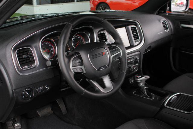2015 Dodge Charger RT - NAV - SUNROOF - DRIVER CONFIDENCE PKG! Mooresville , NC 31