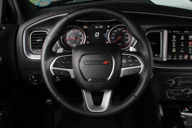 2015 Dodge Charger RT - NAV - SUNROOF - DRIVER CONFIDENCE PKG! Mooresville , NC 6