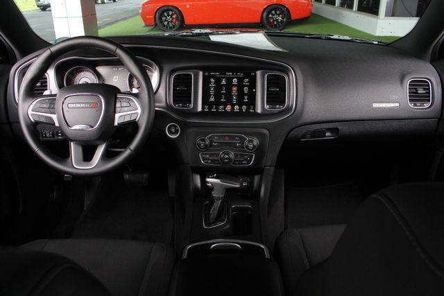 2015 Dodge Charger RT - NAV - SUNROOF - DRIVER CONFIDENCE PKG! Mooresville , NC 29