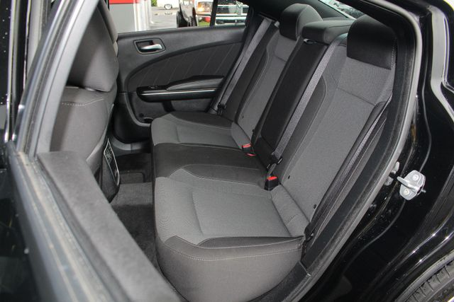 2015 Dodge Charger RT - NAV - SUNROOF - DRIVER CONFIDENCE PKG! Mooresville , NC 11