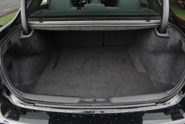 2015 Dodge Charger RT - NAV - SUNROOF - DRIVER CONFIDENCE PKG! Mooresville , NC 12