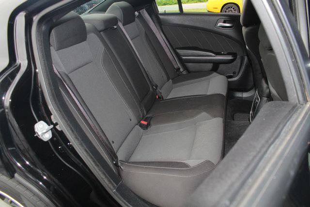 2015 Dodge Charger RT - NAV - SUNROOF - DRIVER CONFIDENCE PKG! Mooresville , NC 13