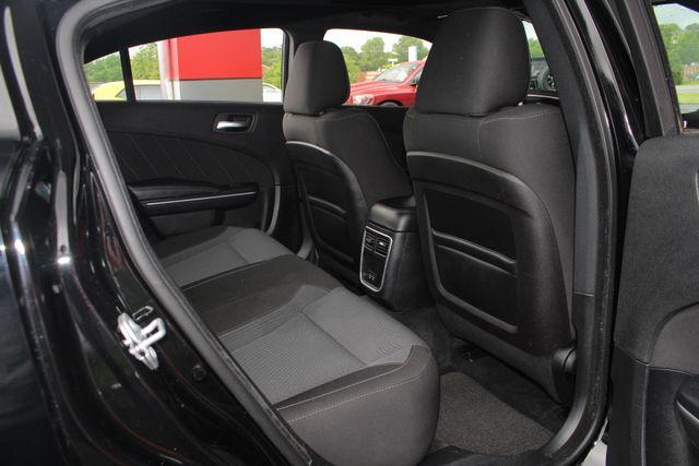 2015 Dodge Charger RT - NAV - SUNROOF - DRIVER CONFIDENCE PKG! Mooresville , NC 39