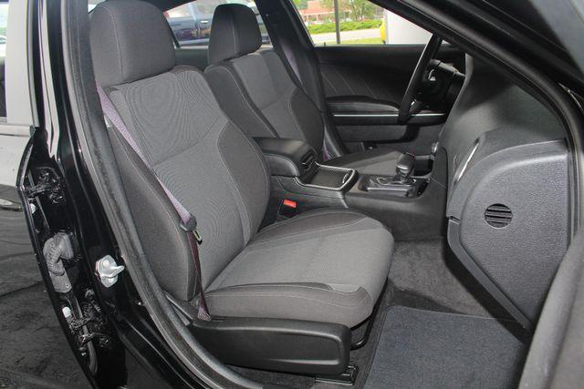 2015 Dodge Charger RT - NAV - SUNROOF - DRIVER CONFIDENCE PKG! Mooresville , NC 14