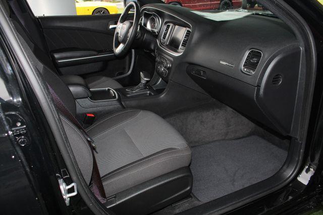 2015 Dodge Charger RT - NAV - SUNROOF - DRIVER CONFIDENCE PKG! Mooresville , NC 32