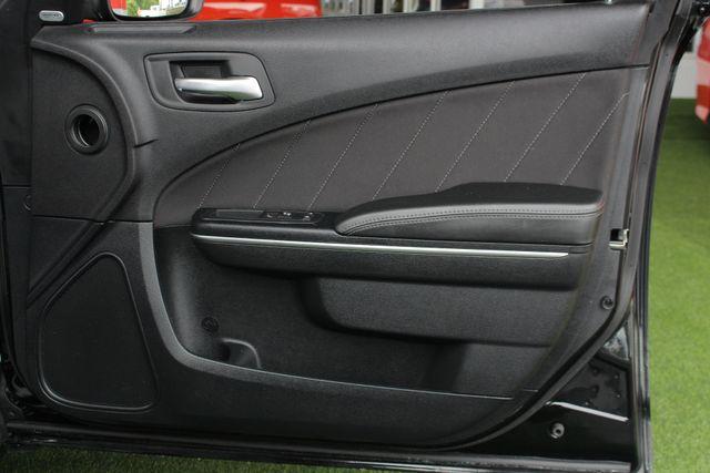 2015 Dodge Charger RT - NAV - SUNROOF - DRIVER CONFIDENCE PKG! Mooresville , NC 41