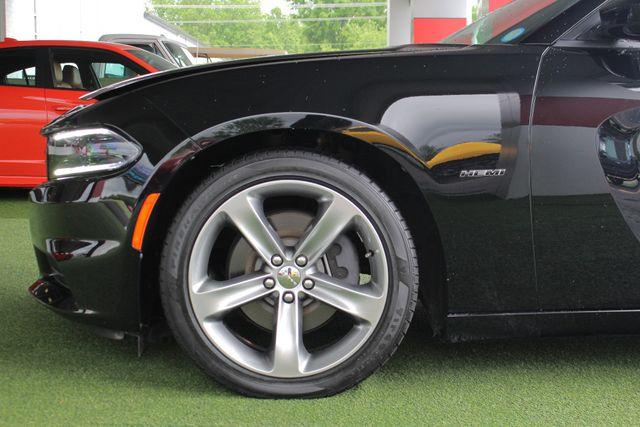 2015 Dodge Charger RT - NAV - SUNROOF - DRIVER CONFIDENCE PKG! Mooresville , NC 21