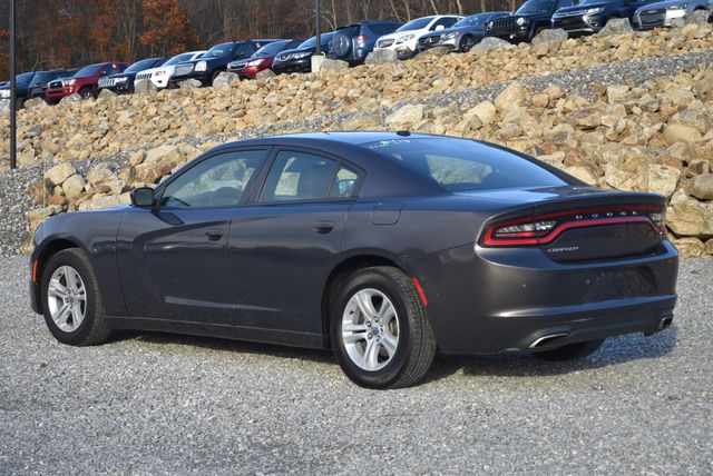2015 Dodge Charger SE Naugatuck, Connecticut 2