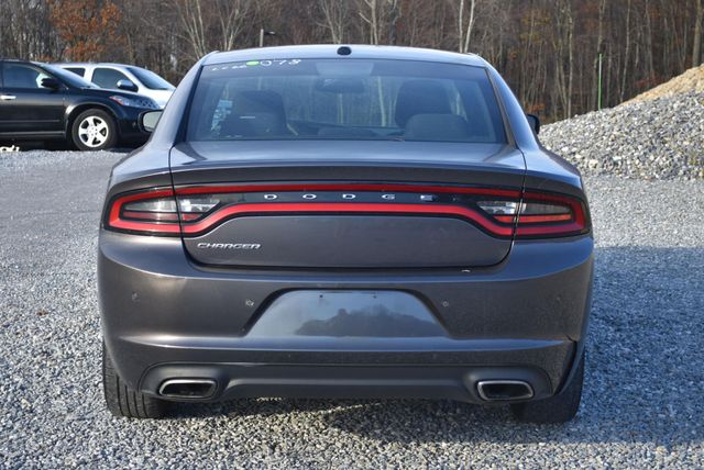 2015 Dodge Charger SE Naugatuck, Connecticut 3
