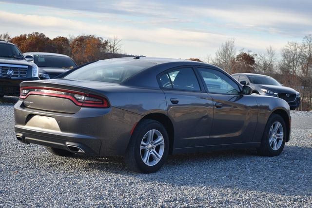 2015 Dodge Charger SE Naugatuck, Connecticut 4