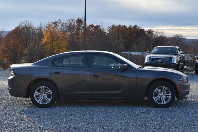 2015 Dodge Charger SE Naugatuck, Connecticut 5