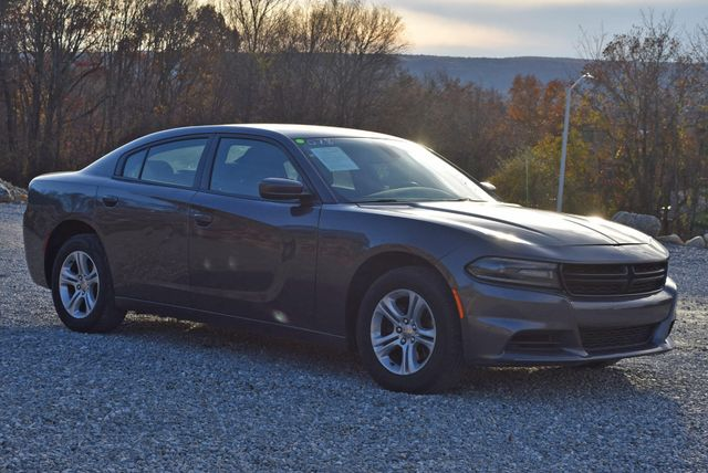 2015 Dodge Charger SE Naugatuck, Connecticut 6