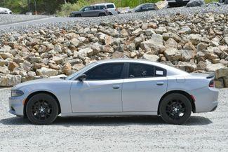 2015 Dodge Charger SE Naugatuck, Connecticut 1
