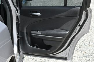 2015 Dodge Charger SE Naugatuck, Connecticut 11