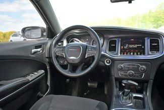 2015 Dodge Charger SE Naugatuck, Connecticut 15