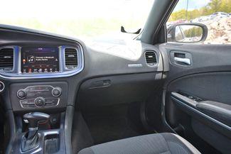 2015 Dodge Charger SE Naugatuck, Connecticut 17