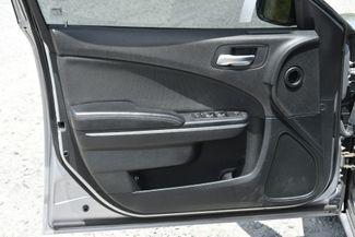 2015 Dodge Charger SE Naugatuck, Connecticut 18