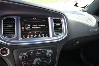 2015 Dodge Charger SE Naugatuck, Connecticut 21