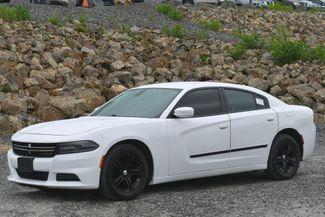 2015 Dodge Charger SE Naugatuck, Connecticut