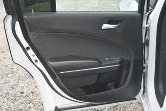 2015 Dodge Charger SE Naugatuck, Connecticut 10