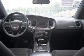 2015 Dodge Charger SE Naugatuck, Connecticut 12