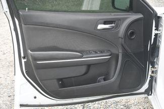 2015 Dodge Charger SE Naugatuck, Connecticut 14