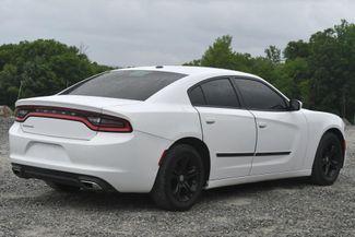 2015 Dodge Charger SE Naugatuck, Connecticut 4