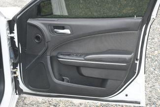 2015 Dodge Charger SE Naugatuck, Connecticut 8