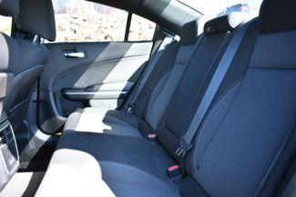 2015 Dodge Charger SE Naugatuck, Connecticut 16