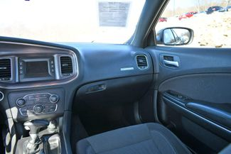 2015 Dodge Charger SE Naugatuck, Connecticut 19