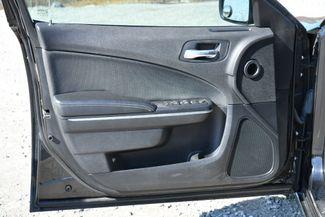 2015 Dodge Charger SE Naugatuck, Connecticut 20