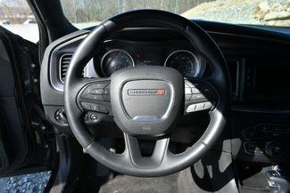 2015 Dodge Charger SE Naugatuck, Connecticut 22