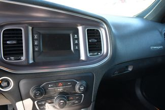 2015 Dodge Charger SE Naugatuck, Connecticut 23