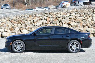 2015 Dodge Charger SE Naugatuck, Connecticut 3