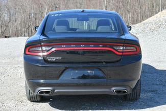 2015 Dodge Charger SE Naugatuck, Connecticut 5