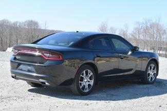 2015 Dodge Charger SE Naugatuck, Connecticut 6