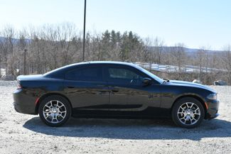 2015 Dodge Charger SE Naugatuck, Connecticut 7