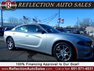 2015 Dodge Charger SE in Oakdale, Minnesota 55128