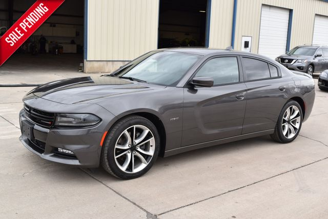 2015 Dodge Charger RT HEMI in Ogden, UT 84409