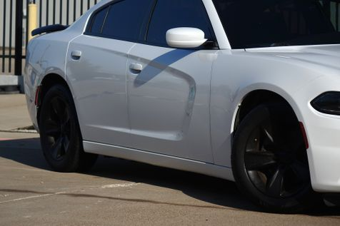 2015 Dodge Charger SXT*Sunroof*EZ Finance** | Plano, TX | Carrick's Autos in Plano, TX